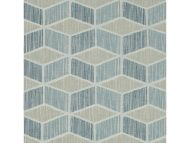 Thom Filicia for Kravet: Canard 34859.511.0 River