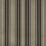 Barclay Butera for Kravet: Lule Stripe 34969.50.0 Indigo