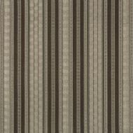 Barclay Butera for Kravet: Lule Stripe 34969.6.0 Java