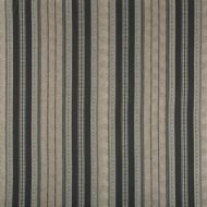 Barclay Butera for Kravet: Lule Stripe 34969.816.0 Ink