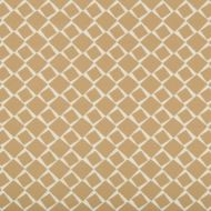 Kate Spade for Kravet: Diamondedge 35356.16.0 Camel