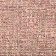 Kate Spade for Kravet: Flecker 35359.7.0 Coral