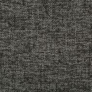 Nate Berkus for Kravet: Unstructured 35375.21.0 Castor
