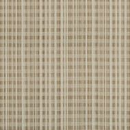 Nate Berkus for Kravet: Resource Velvet 35376.16.0 Sand