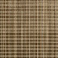 Nate Berkus for Kravet: Resource Velvet 35376.416.0 Espresso