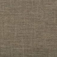 Nate Berkus for Kravet: Granulated 35377.106.0 Pewter