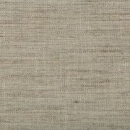 Nate Berkus for Kravet: Granulated 35377.11.0 Mist