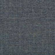 Nate Berkus for Kravet: Granulated 35377.5.0 Denim