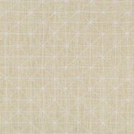 Nate Berkus for Kravet: Appointed 35380.116.0 Papyrus