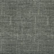 Nate Berkus for Kravet: Assemblage 35384.21.0 Atmosphere