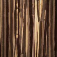 Linherr Hollingsworth for Kravet: Abaco 35385.716.0 Henna