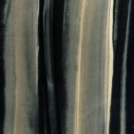 Linherr Hollingsworth for Kravet: Abaco 35385.816.0 Silt