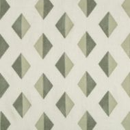 Nate Berkus for Kravet: Barroco Boucle 35389.13.0 Seafoam