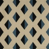 Nate Berkus for Kravet: Barroco Boucle 35389.516.0 Denim