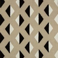 Nate Berkus for Kravet: Barroco Boucle 35389.816.0 Dalmation