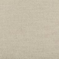 Nate Berkus for Kravet: Adaptable 35397.11.0 Quartz