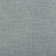 Nate Berkus for Kravet: Adaptable 35397.15.0 Chambray
