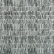 Nate Berkus for Kravet: Perforation 35398.15.0 Chambray