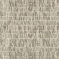 Nate Berkus for Kravet: Perforation 35398.16.0 Storm