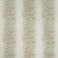 Kravet Couture: Onsen 35415.11.0 Platinum