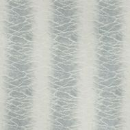 Kravet Couture: Onsen 35415.15.0 Chambray