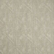 Kravet Couture: Bamboo Stitch 35416.11.0 Platinum