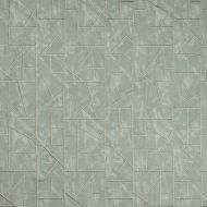 Kravet Couture: Bamboo Stitch 35416.135.0 Seaglass