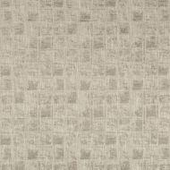 Kravet Couture: Sumi 35423.11.0 Platinum