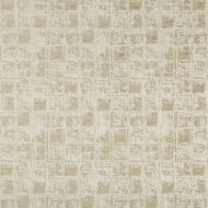 Kravet Couture: Sumi 35423.16.0 Taupe