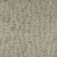 Kravet Couture: Yoshino 35436.106.0 Smoke
