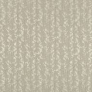 Kravet Couture: Shiruku 35440.11.0 Platinum