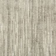 Kravet Couture: Now and Zen 35445.11.0 Platinum