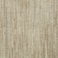 Kravet Couture: Now and Zen 35445.16.0 Linen