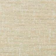 Barclay Butera for Kravet: Mingling 35503.116.0 Sanddollar