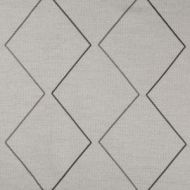 Barclay Butera for Kravet: Angular 35506.11.0 Heron