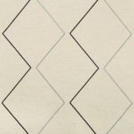 Barclay Butera for Kravet: Angular 35506.505.0 Neptune