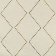 Barclay Butera for Kravet: Angular 35506.650.0 Bayou