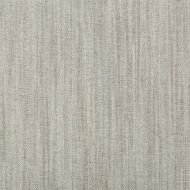 Barclay Butera for Kravet: Carbon Texture 35507.11.0 Cloud