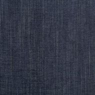 Barclay Butera for Kravet: Carbon Texture 35507.50.0 Azure