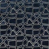 Barclay Butera for Kravet: Mural Velvet 35508.5.0 Oceana