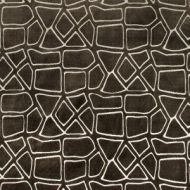 Barclay Butera for Kravet: Mural Velvet 35508.66.0 Java