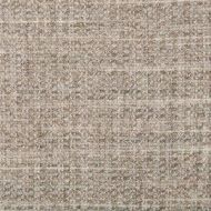 Barclay Butera for Kravet: Sandibe Boucle 35511.611.0 Cloud