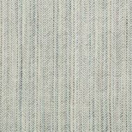 Barclay Butera for Kravet: Arcus Strie 35512.15.0 Sky