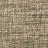 Barclay Butera for Kravet: Ladera 35523.2411.0 Chia