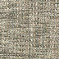 Barclay Butera for Kravet: Ladera 35523.516.0 Fog