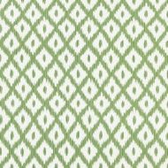 Kravet: Pitigala 35762.13.0 Green