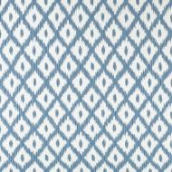 Kravet: Pitigala 35762.15.0 Chambray