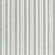 Kravet: Jaffna 35765.11.0 Grey