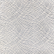 Kravet: Hawser 35819.15.0 Chambray