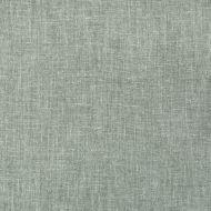 Linherr Hollingsworth for Kravet: Kepala 35889.13.0 Mist